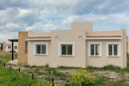 HOT DEAL! The cheapest villas in Northern Cyprus