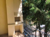 3 bedroom apartment in Alsancak