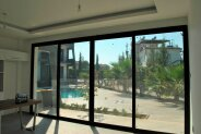 One bedroom apartment in beautiful quite place in Lapta